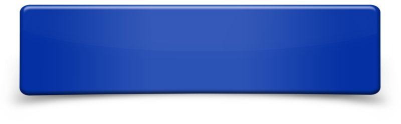 Clipart - Rectangle Shape Sign Bent