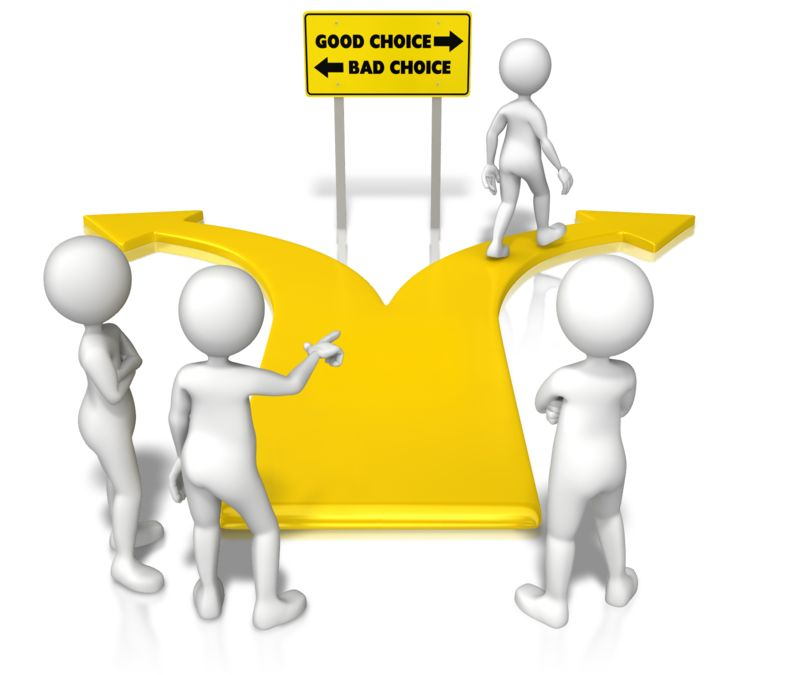 Clipart - Good Model To Others