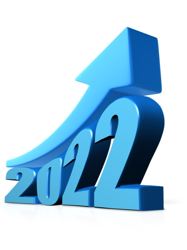 This Presentation Clipart shows a preview of Custom Year Growth