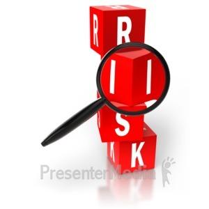 GPS评估……——评估评估评估和潜在的诊断……