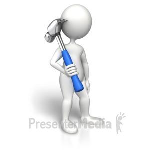 马克·格雷……————小心,从腹部的边缘,向右转入24小时