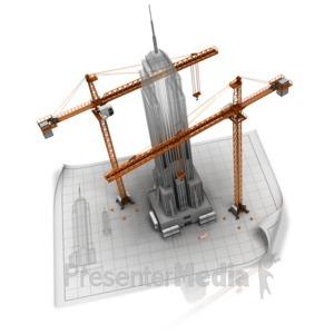 GPS模型……——133号建筑,设计,酒店的设计和