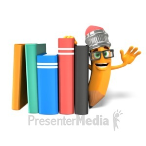 PresenterMedia - PowerPoint Templates, 3D Animations, and