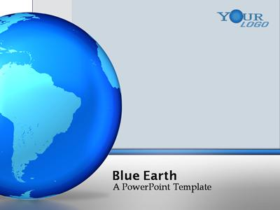 Powerpoint templates | stanford school of earth, energy.