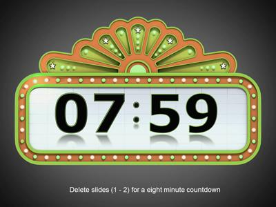Countdown Ppt Template from content.presentermedia.com