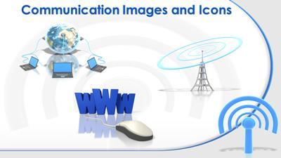 Wifi wireless internet symbol a powerpoint template from wifi wireless internet symbol a powerpoint template from presentermedia toneelgroepblik Gallery