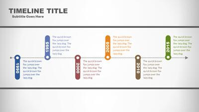 powerpoint templates at presentermedia com