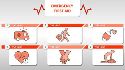 Emergency Response A Powerpoint Template From Presentermedia Com