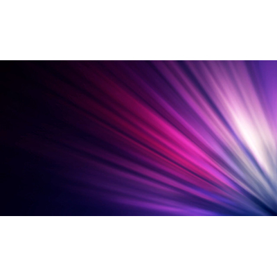 ID# 23164 - Purple Shimmer - Video Background