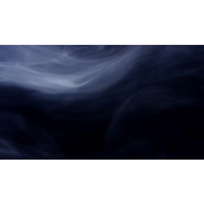 ID# 24076 - Smoke Cloud - Video Background