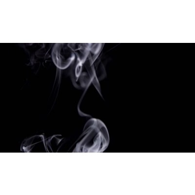 ID# 24084 - Thin Smoke - Video Background