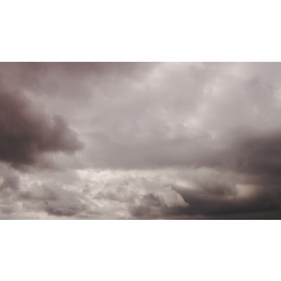 ID# 24093 - Timelapse Clouds - Video Background