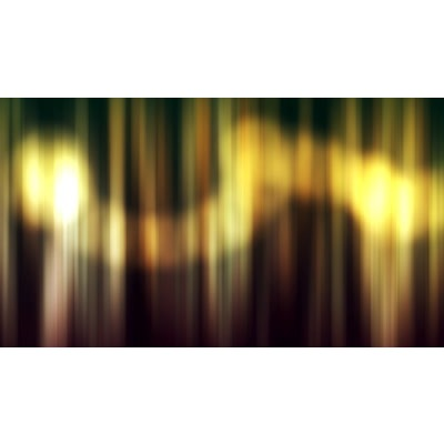 ID# 24162 - Blurred Sway - Video Background