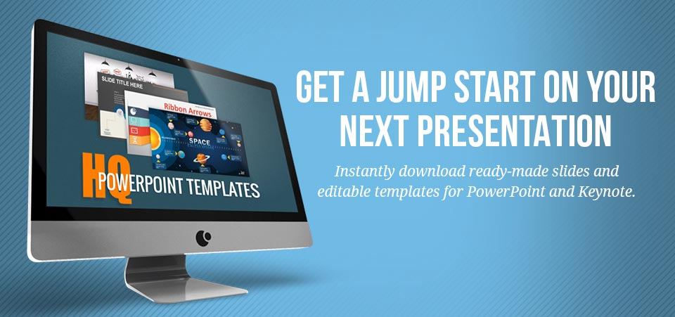 Presentermedia Powerpoint Templates 3d Animations And